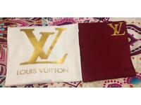 any 2for just£35.00.LouisVUITTON Adidas NIKE Chanel outfit