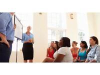 F15 4-8 Weeks Weight Management club