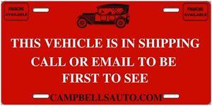 2014 Buick Verano CONVENIENCE HTD LEATHER CLIMATE CONTROL ALLOYS