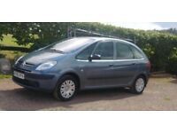 For sale citroen xsara picasso LX