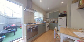 ** Two bed ground floor with private garden for only £1400 pcm **