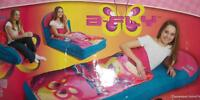 Ready Bed - Inflatable Matress