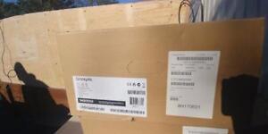 Lexmark 34S0550 550 Sheet Drawer for E260 E360 and E460 Series Laser Printers NEW