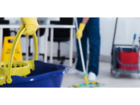 Expert house cleaning service you can trust!