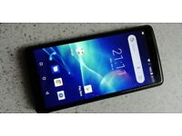 Blackview A20 5.5 Smartphone