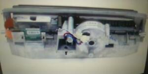 IBM 24H8929 1500LPM Shuttle  Printronix 157735-001  P5015 P5215 6400-015 Canada Preview