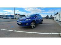 Mazda CX-7 for sale 2,400