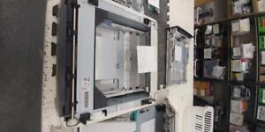 HP LaserJet 1320, P2014, P2015 250 Sheet Feeder Q5931A