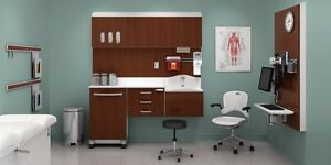 RXFURNITURE.COM, Medical Furniture, Dental, Chiropractic Furniture Domain