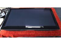 "Samsung 50"" Plasma TV - Full HD 1080P - Model No - PS50A556S2F"