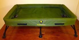 Avid Safe Guard XL Any Level Carp Cradle
