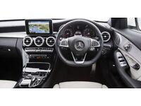 18 + CAR RENTALS - HIRE CLIO GERMAN CR-V VAUXHALL AUDI BMW MERCEDES SMART A3 FORDS MINI BMW