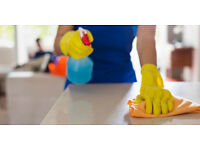 Harpenden Domestic Cleaning Service
