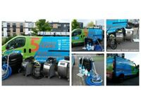 PROFESSIONAL END OF TENANCY CLEANING / CARPET CLEANING/STEAM CLEANING/SPECIAL OFFERS/BEST PRICES