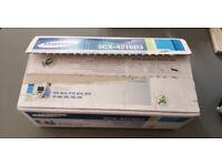 FREE - Samsung Toner Cartridge SCX-4216D3