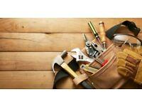Flat Pack Furniture Assembly - Handyman - IKEA, Argos ,John Lewis, White Company, B&Q