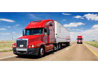 HGV Class 1+2 Driver looking for a job