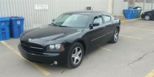 2008 Dodge Charger SE 73$/semaine