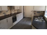ROOM IN SHARED HOUSE IN ERDINGTON. DSS ONLY. ALL BILLS INCLUDED - £0 p/w RENT