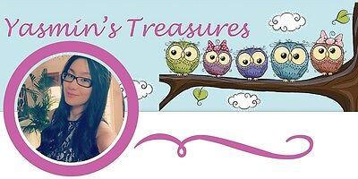 Yasmins_Treasures