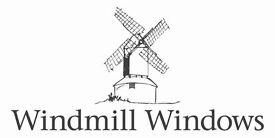 Window Fitter Required, Minimum 3 yrs experience - Not Labourer