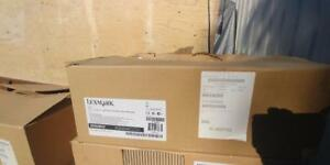 Lexmark T650 / T652 / T654 550 Sheet Drawer 30G0802 NEW