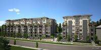 *** New Port Coquitlam Condos - From $189,900! ***