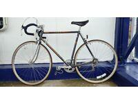 1984 Peugeot PH11 AVANCHE Vintage Road Bike