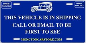 2011 Ford Fusion SEL!! AWD!! HTD LTHR!! SUNROOF!! 18 ALLOYS!! V6
