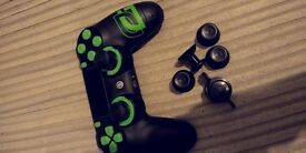 Limited edition Optic Gaming Scuf Controller