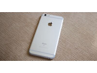 iPhone 6s - 64GB Unlocked