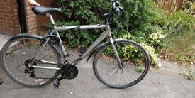 TREK 7100 FX BICYCLES for Sale