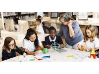 Primary School Supply Teachers And Teaching Assistants Required (Not An Agency)