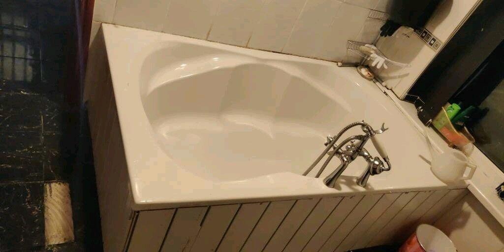 Extra Extra Large Bath Bathtubs