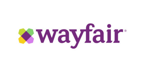 Wayfair Coupon Code 10% Off Entire Order New Customers Expires 9/14/2021 Fast