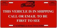 2012 Chevrolet Cruze ECO 6SPD GAS SAVER!! AIR!! ALLOYS!! CRUISE!