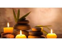 Massage Therapist based in West End close from Covent Garden, City of London, Euston & Kings Cross
