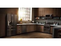 Kitchen fitting services / covering all London