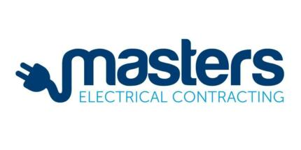 Electrician - Masters Electrical Contracting - Downlight Installs Morley Bayswater Area Preview