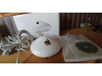 Apple Airport Extreme 54Mbps