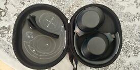 SONY MDR-1000X EARPHONE