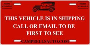 2016 Chevrolet Cruze LT  SUNROOF BACK UP CAMERA LOW KMS
