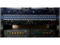 Thomann T-racks VM100 power supply