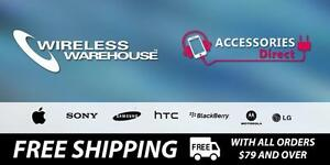Accessories Direct - Shop The Largest Selection of Accessories Over 3,500 Items online Canadian Based - FREE Shipping *