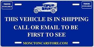2013 Hyundai Elantra GL AUTOMATIC!! HTD SEATS!! BLUETOOTH!! AC!!