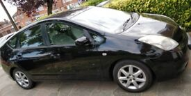 Nice clean Toyota prius 2006 for sale queensbury just 129000 miles family car not used in cab