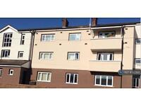 2 bedroom flat in Birch Road, Runcorn, WA7 (2 bed)