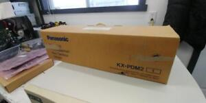 Panasonic OEM KX-PDM2 Drum Unit for KX-P4420