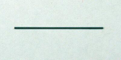 Lot Of 3 70 .028 X 1-516 Hss Drill Blank B-2-11-1-20