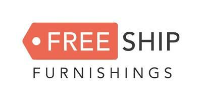 Free Ship Furniture